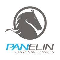 Аренда автомобилей «Panelin car rental»