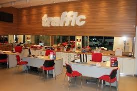 Аренда автомобилей «Traffic Car Rentals» на Крите