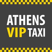Аренда автомобилей с водителем «Athens VIP Taxi»