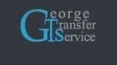 Транспортное обслуживание «George Transfer Service»