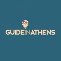 Трансфер в Афинах и по Греции от «Guide In Athens»