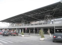 Трансфер такси 24-часовое обслуживание в Салониках