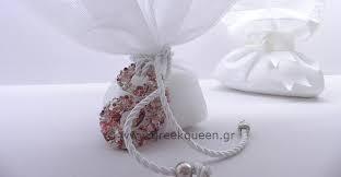 Greek Queen - Организация свадеб, крестин и других торжеств в Греции