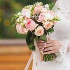 Weddings in Greece - Свадебное агентство в Афинах
