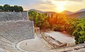 Путеводитель по Греции «TOUR-GREECE»