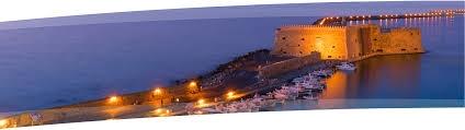 Официальный сайт туристической информации о Греции \
