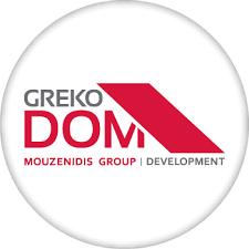 Агентство недвижимости Grekodom Development