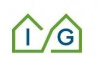 Агентство недвижимости «INVEST GREECE»
