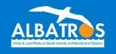 Агентство недвижимости Albatros