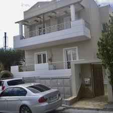 Агентство недвижимости Greekland