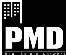 Агентство недвижимости PMD Real Estate