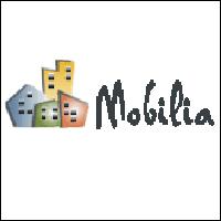 Агентство недвижимости Mobilia