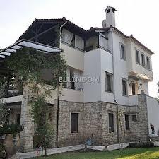 Агенство недвижимости Ellindom в Салониках