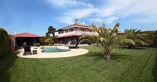 Агентство недвижимости Golden Fleece Real Estate в Салониках