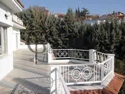Агентство недвижимости Greco Paradise в Салониках