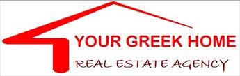 Риэлторская компания YOUR GREEK HOME в городе Лариса