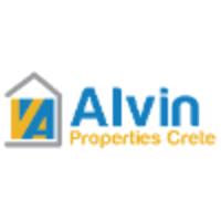 Агентство недвижимости ALVIN Properties Crete на Крите