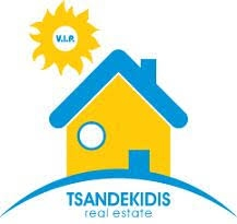 Агентство недвижимости TSANDEKIDIS Real Estate на Крите