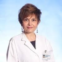 Гинеколог Карвониди Мария