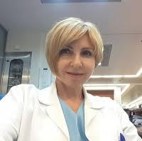 Гинеколог Константиниди Ирина