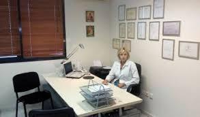 Гинеколог Романова-Мермига Ирина