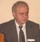 Дерматовенеролог Пупакис Константин