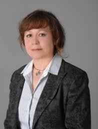 Педиатр Анастасия Браху
