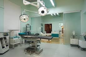 Центр пластической хирургии Cosmetic Medicine