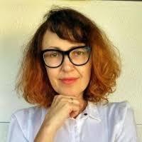 Психиатр Иващенко Марина