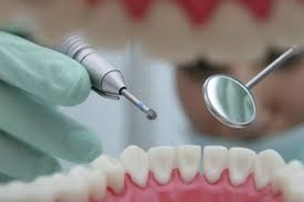 Хирург-стоматолог Филиппова Кира