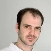Стоматолог Мистакопулос Матвей