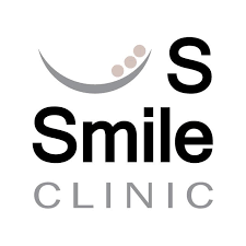 Стоматолог Константин Соломонидис - S Smile Dental Clinic