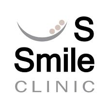 Стоматолог Константин Соломонидис - S Smile Dental Clinic