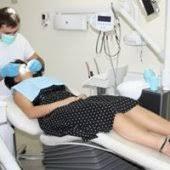 Хирург-стоматолог Кесоглу Кирилл - Dental Clinic