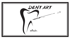 Стоматолог Dent Art Clinic