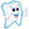 Стоматолог в Афинах