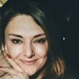 Стоматолог Сисманиду Ирина