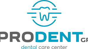 Стоматолог Будакидис Эммануил - Prodent Dental Center