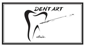 Dent Art Clinic в Салониках