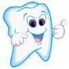 Зубной врач в Салониках