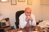 Хирург-ортопед-травматолог Павлов Георгий