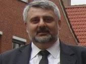 Кардиолог Грамматикопулос Константин
