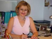 Невропатолог Пападопулу Виолетта