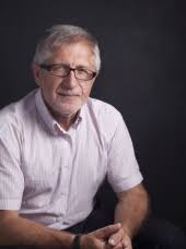 Рентгенолог Филиппов Евгений