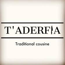 Таверна T'ADERFIA (Братья)