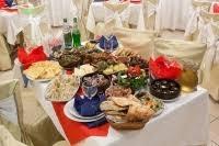 Грузинский ресторан NIKALA