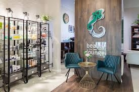 Салон красоты Beauty Lounge