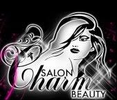 Салон красоты SALON CHARM BEAUTY