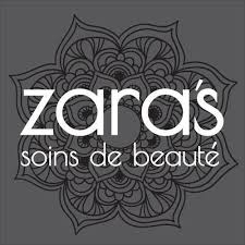 Салон красоты Zara's soins de beaute