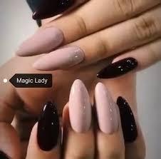 Маникюрный салон Magic Lady